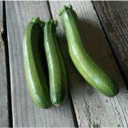 zucchini_dhe