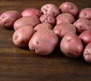 new-red-potatoes-wood-29209216