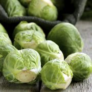 Raw-Brussel-Sprouts-Wooden-Table-04022015