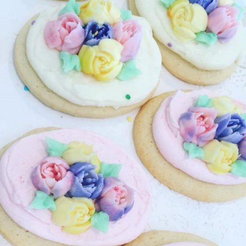 sugar cookies eliz desserts