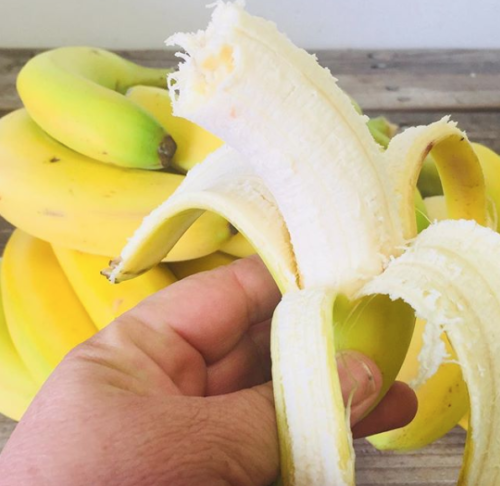 12 tips to use your leftover fruits and veggies